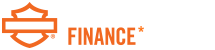 Harley-Davidson Finance Logos